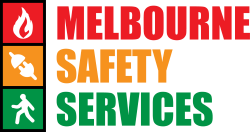 Melbourne Safety Services